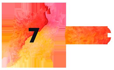 7-cc-logo